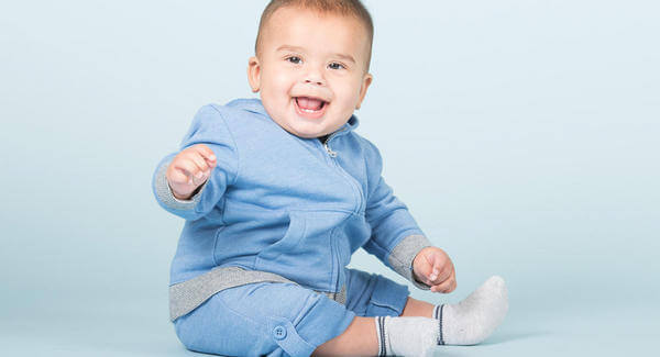 kidsfashion_babyboysbasics-12_wide