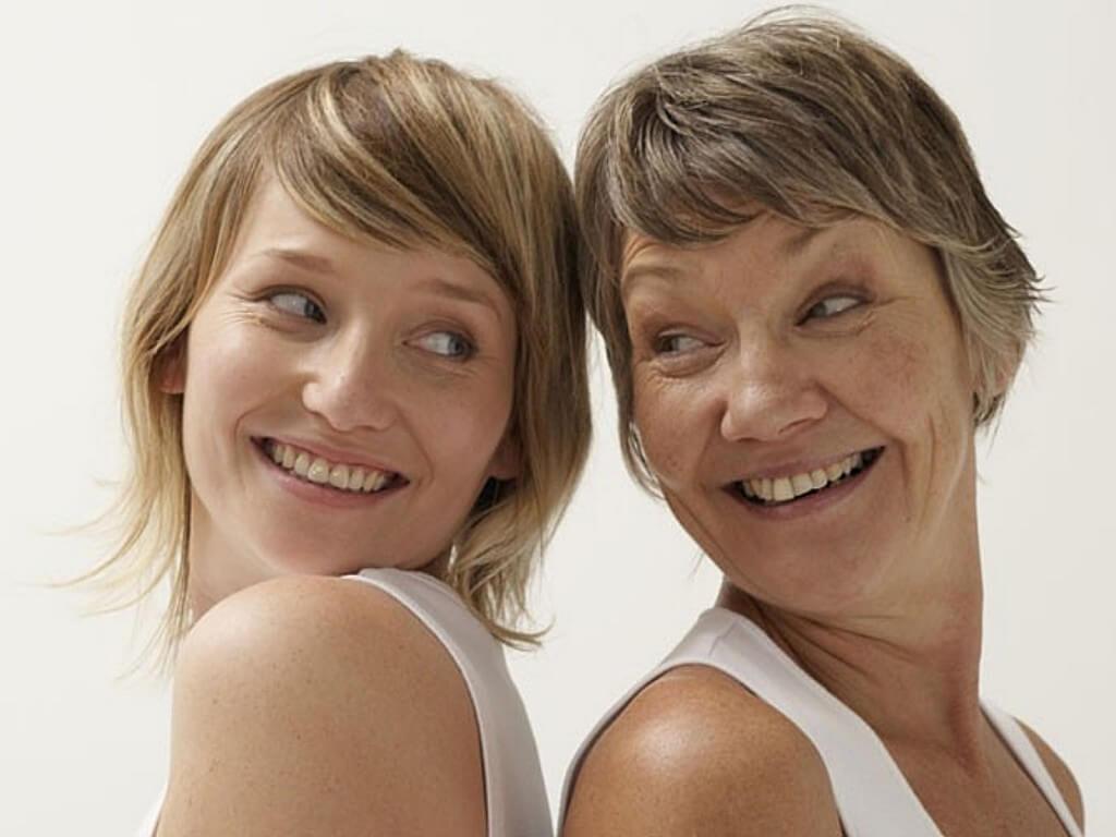 10 consejos de mamá que nunca pasarán de moda