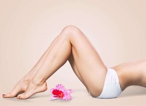 Cómo comprobar el moco cervical para detectar la ovulación