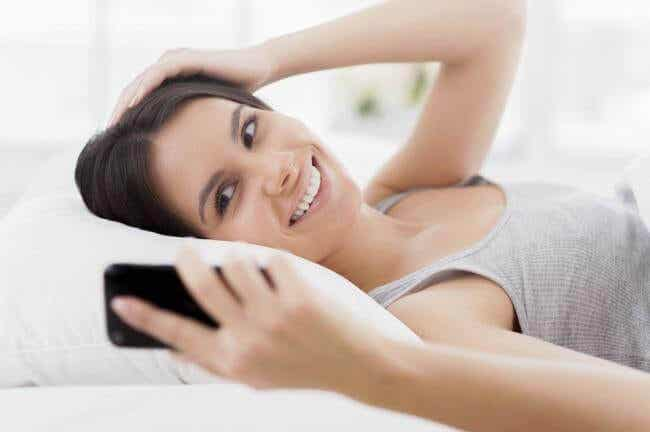 6 apps para pronosticar tus días fértiles