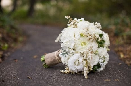 planes-de-boda