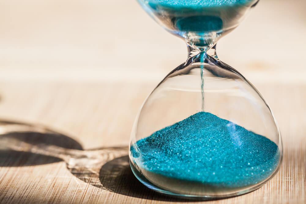 Cómo utilizar el tiempo de espera como estrategia de disciplina