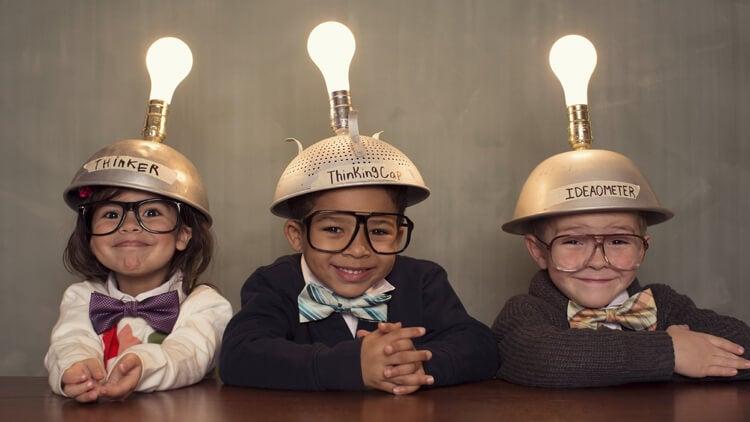 Educar desde las Inteligencias Múltiples