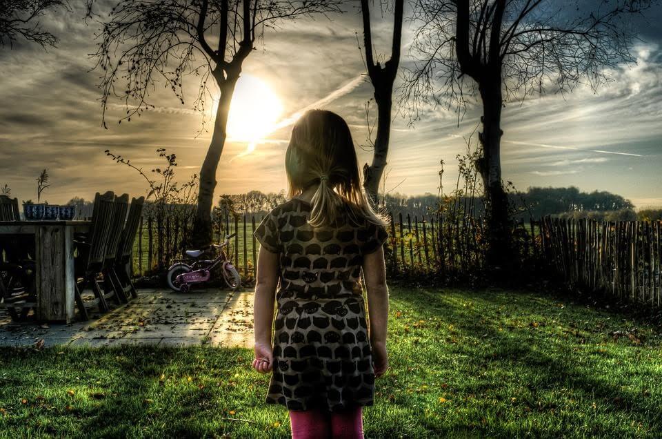 5 formas de detectar el acoso infantil