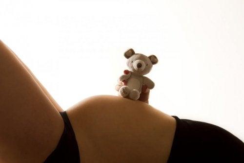 baby-216180_960_720