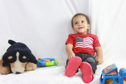 baby-951162_960_720