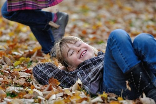 4 consejos para educar niños altamente sensibles