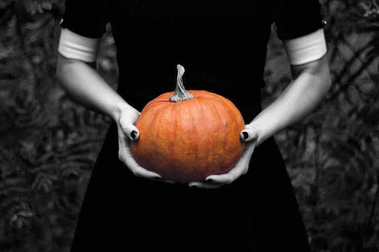 3 ideas fáciles para hacer disfraces de Halloween