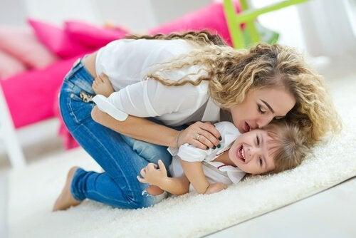 7 tips para mamás millennial