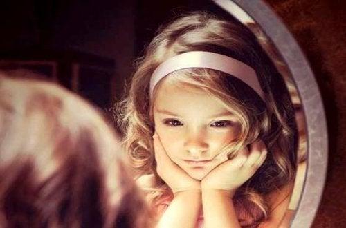 Negligencia emocional, el abandono afectivo de los niños