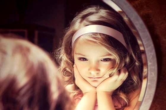 7 excesos que han transformado la educación de los niños