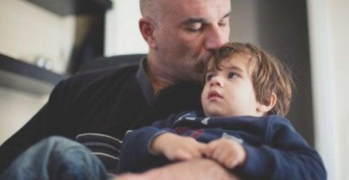 ser-padre-los-40-salud-mental-hijo-default