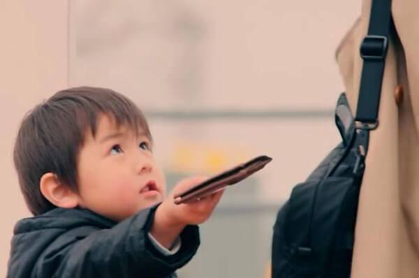 Cómo fomentar el valor de la honestidad en tu hijo
