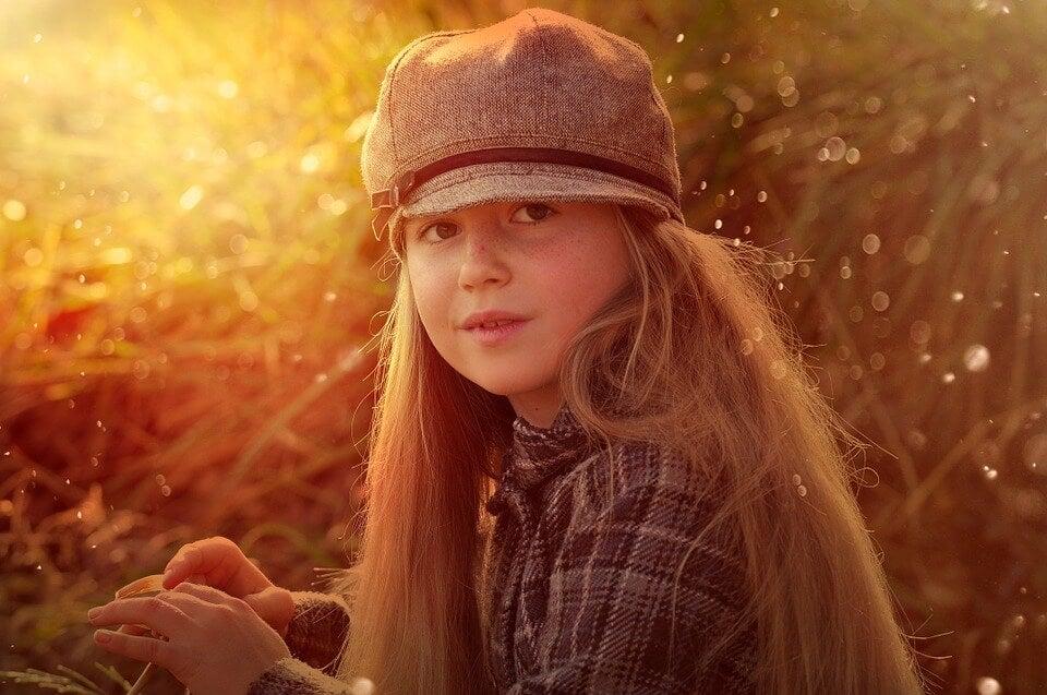 6 planes divertidos con niños para este otoño