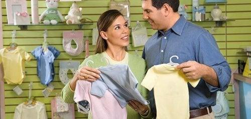 embarazada-comprando-p
