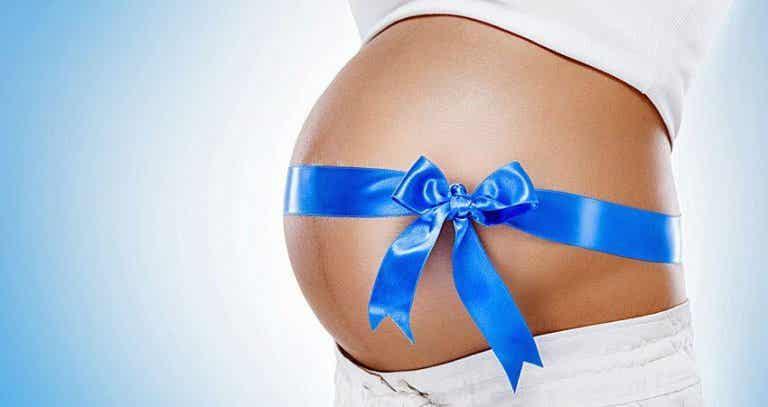 ¿Qué es el borramiento del cuello uterino?
