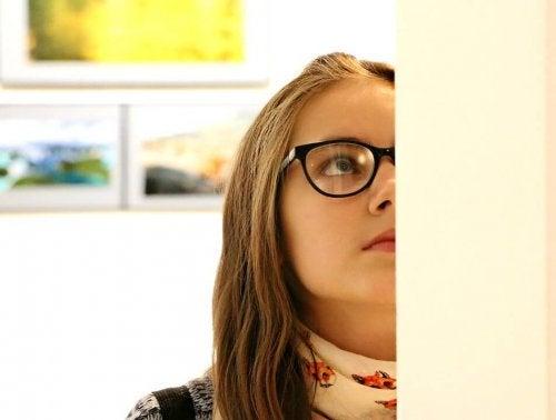 5 consejos para visitar con niños una exposición