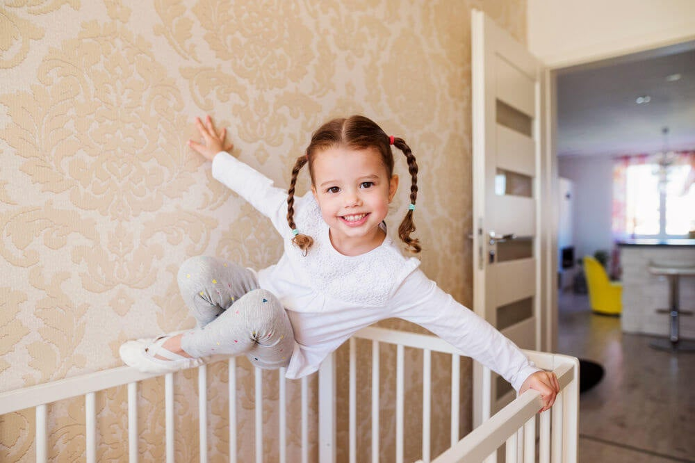 3 cosas que tu hijo necesita hacer a diario