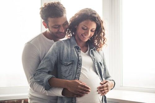 La psicoprofiláxis: prepárate para un parto sin dolor y tranquilo