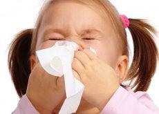 resfriado-2