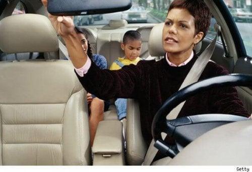 tips-para-viajar-seguro-auto-599so122211