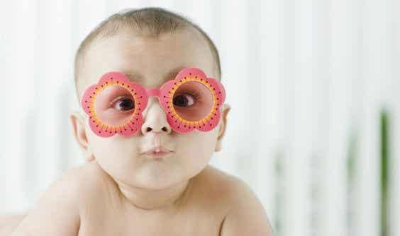 Problemas en la visión de los niños, ¿cómo detectarlos?
