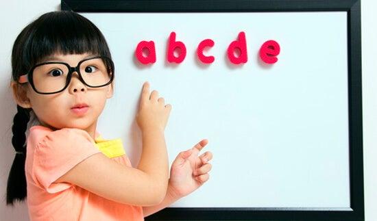 Cómo detectar si tu hijo tiene problemas oftalmológicos