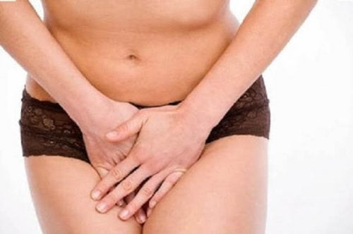Incontinencia urinaria en el embarazo