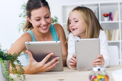 5 herramientas para crear mapas conceptuales para niños