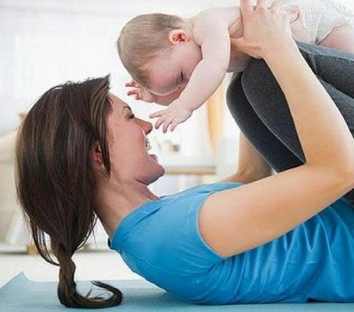 baby-gym-2