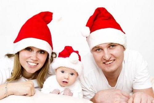 5 planes con niños para estas navidades