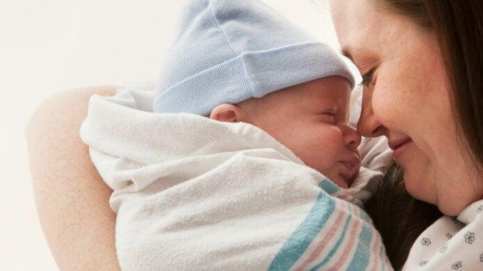 5 cosas que dejaron de importarme desde que soy mamá