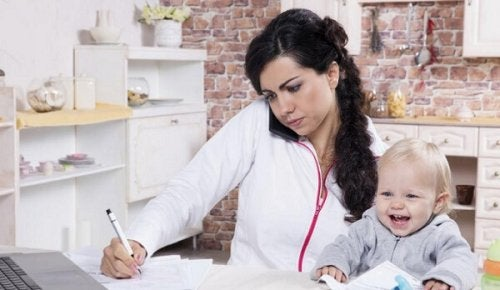 mama-freelance