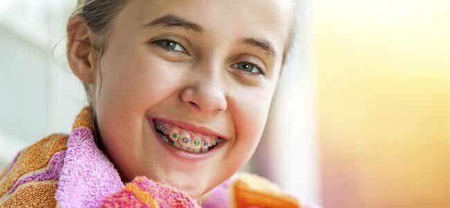 9 mitos y verdades de la ortodoncia