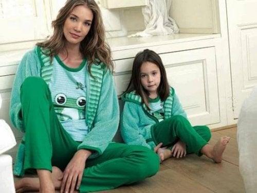 pijamas_madres_hijas_2