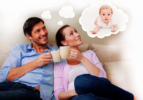planificacion-embarazo