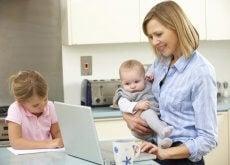 ser-mujer-madre-trabajadora-1