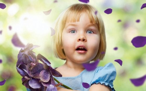 Cultiva la salud emocional de tu hijo