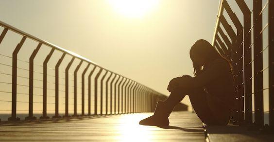 Depresión en adolescentes: ¿Cuál es su origen y cómo ayudarlos?