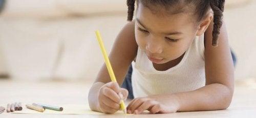 Conciencia fonológica, la mejor herramienta para corregir la dislexia