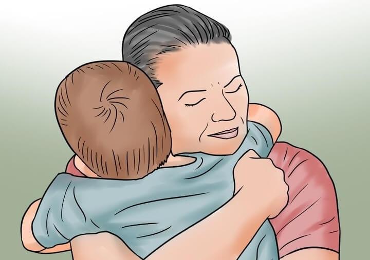 4 pautas para mejorar la comunicación con tu hijo