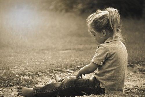 6 Cosas que no debes prohibir a tu pequeño