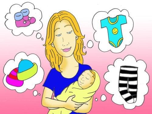 9 consejos para ahorrar dinero siendo padres