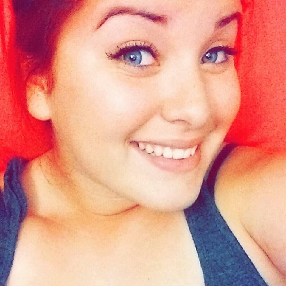 Chica se dispara por culpa del ciberbullying