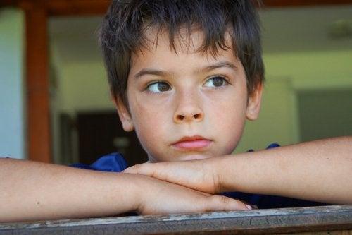 child-929935_960_720