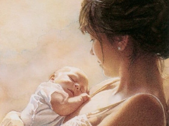 cosas que cambian con bebé