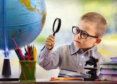 educativos-2