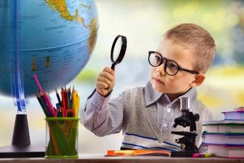 ¿Cuáles son los mejores sistemas educativos del mundo?