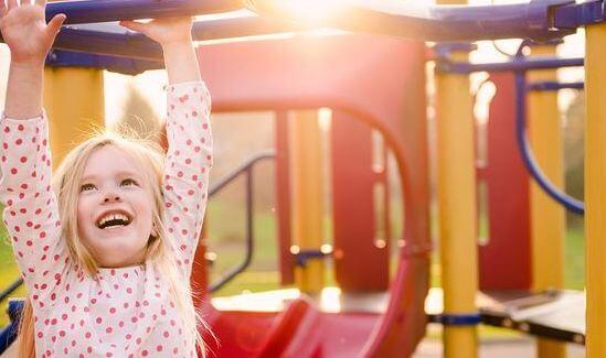 El juego ayuda a tu hijo a despertar su pensamiento crítico