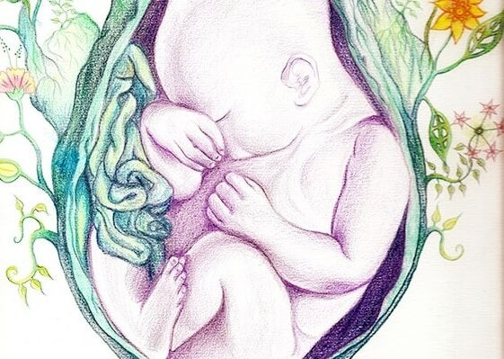 embarazo patadas bebes que salvan vidas